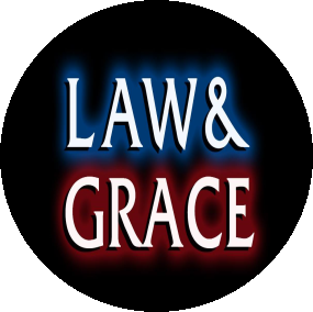 Living Under The Law Or Under Grace: What Is The Difference?