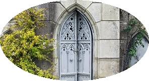 church-doors-oval.jpg