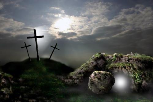 cross-empty-tomb1.jpg