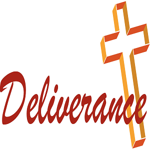 Our Song Of Praise Can Bring Deliverance