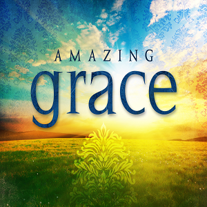 Abiding In The Powerful Grace Of God