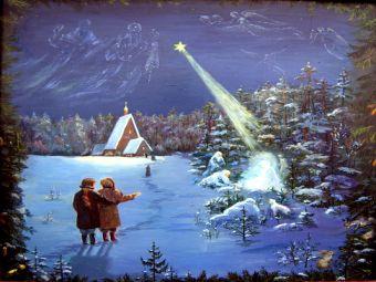 http://www.vaticaninexile.com/images/nativity_fast_01.jpg