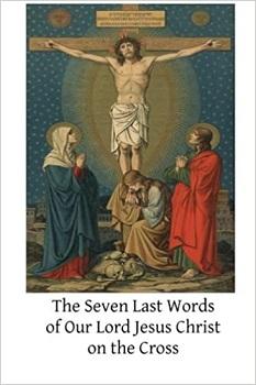 http://www.vaticaninexile.com/images/ot_2021_02_article_01.jpg