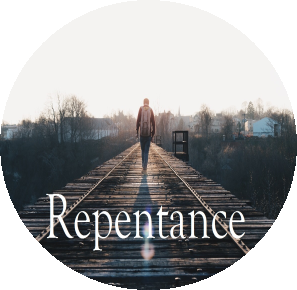 The Nature Of Repentance