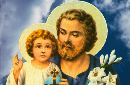 st-joseph-and-jesus.jpg