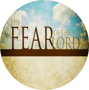 Learning to Fear the Lord: Deepening Your Awareness Of God's Presence