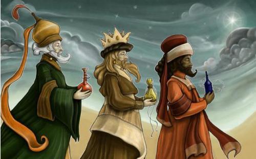 three-wise-men-bottles.jpg