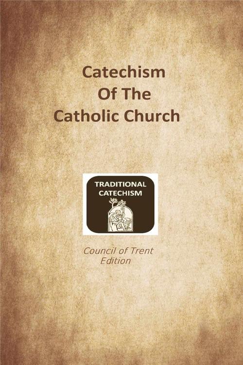 Trent Catechism