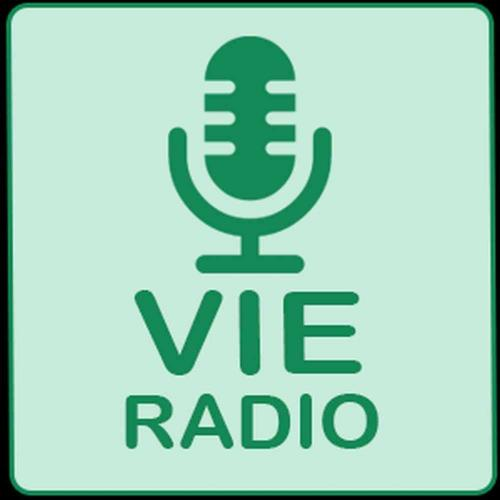 VIE Catholic Radio